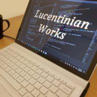 www.lucentinian.com